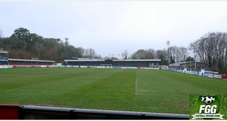 dover-athletic-fc-crabble-athletic-ground-river-end-2016-1470509259