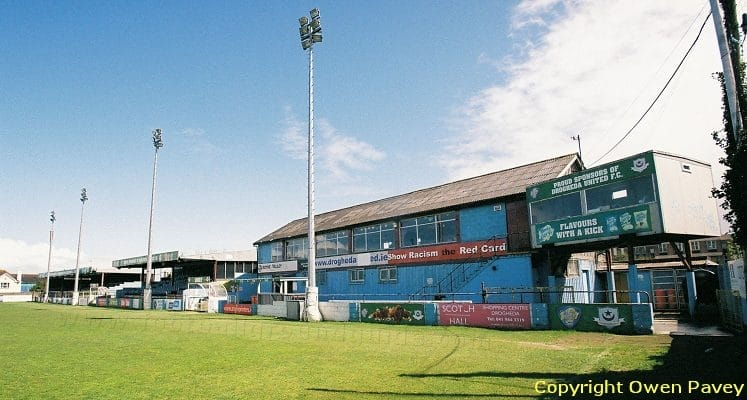 drogheda-united-fc-east-stands-1425162116