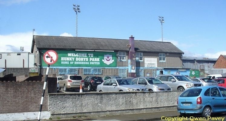 drogheda-united-fc-external-view-1425162116