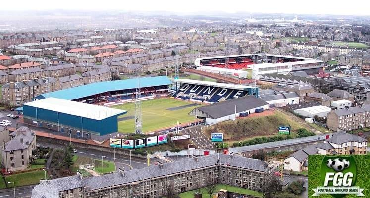 dundee-football-grounds-closest-in-uk-1428242507