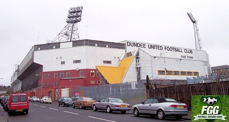 dundee-united-fc-external-view-of-stadium-1428320348