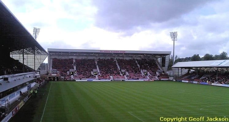 dunfermline-fc-east-end-parknorrie-mccathie-stand-1435228356