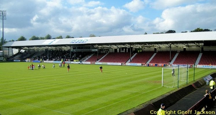 dunfermline-fc-east-end-parknorth-stand-1435228356
