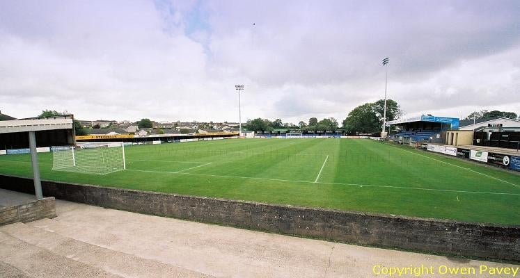 dungannon-swifts-stangmore-park-1464967282