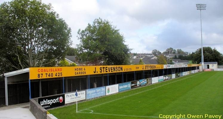 dungannon-swifts-stangmore-park-covered-side-terrace-1464967281
