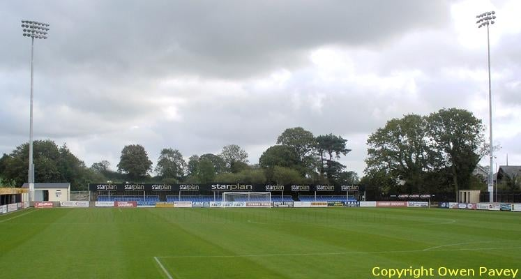 dungannon-swifts-stangmore-park-home-end-1464967282