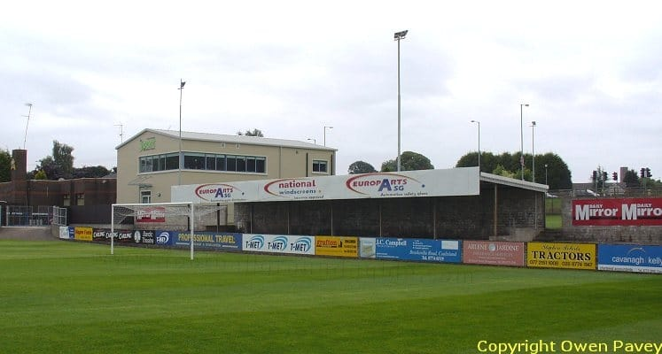 dungannon-swifts-stangmore-park-moy-road-end-1464967282