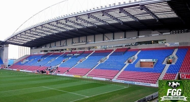 dw-stadium-wigan-athletic-fc-east-stand-1417175918