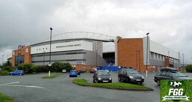dw-stadium-wigan-athletic-fc-external-view-1417175889