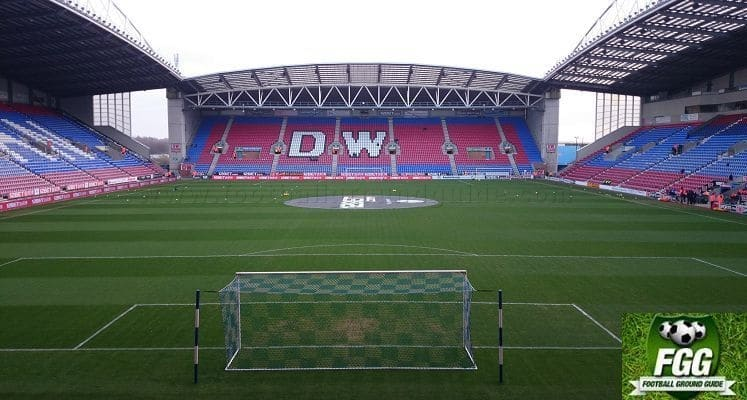 dw-stadium-wigan-athletic-fc-south-stand-1417176840