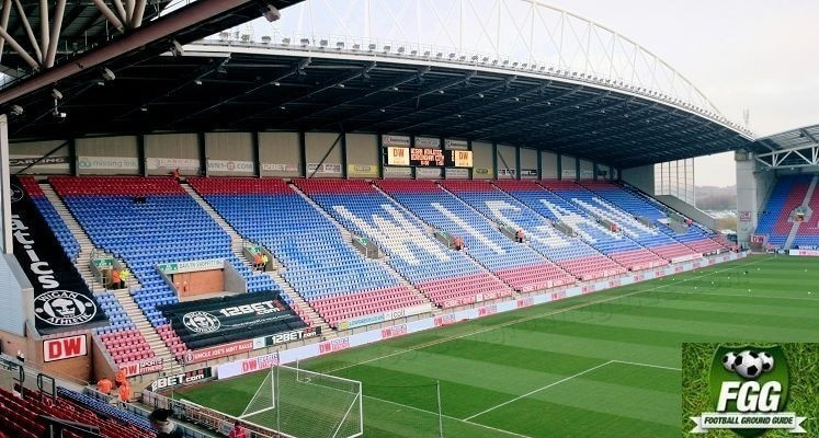 dw-stadium-wigan-athletic-fc-west-stand-1417175889