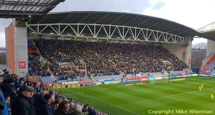 dw-stadium-wigan-athletic-north-stand-on-matchday-1548353423
