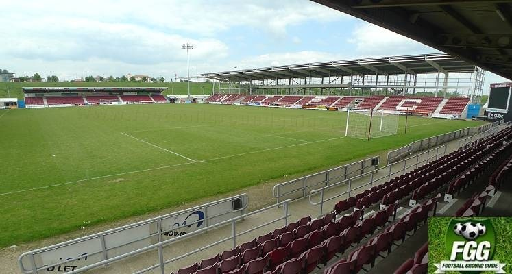 east-and-dave-bowen-stands-sixfields-stadium-northampton-town-1562158621
