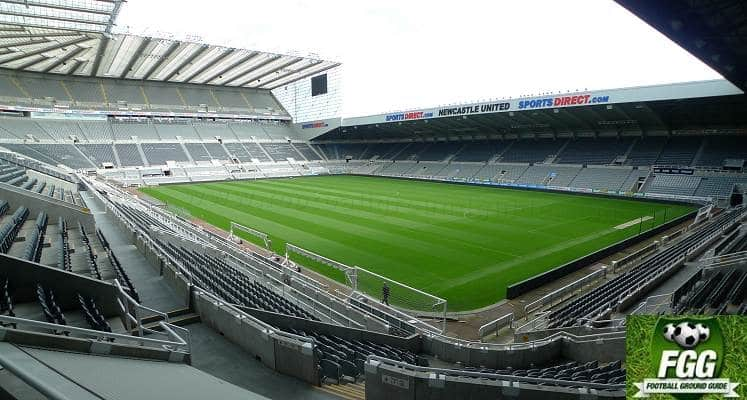 east-and-leazes-stands-st-james-park-newcastle-united-fc-1510241771