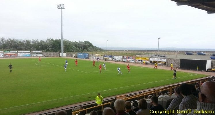 east-fife-fc-bayview-stadium-east-end-1436456125