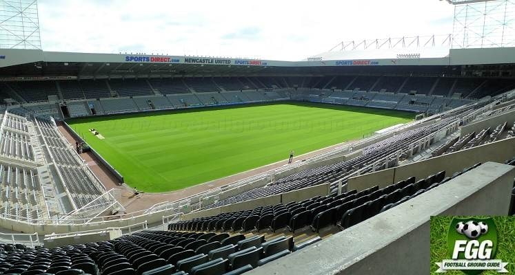 east-stand-and-gallowgate-end-st-james-park-newcastle-united-fc-1510242100