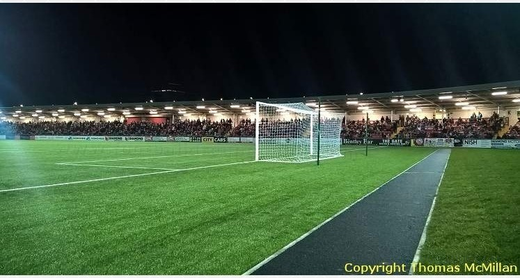 east-stand-brandywell-derry-city-1521380130