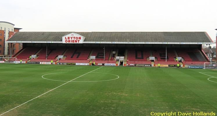 east-stand-brisbane-road-leyton-orient-1534689600