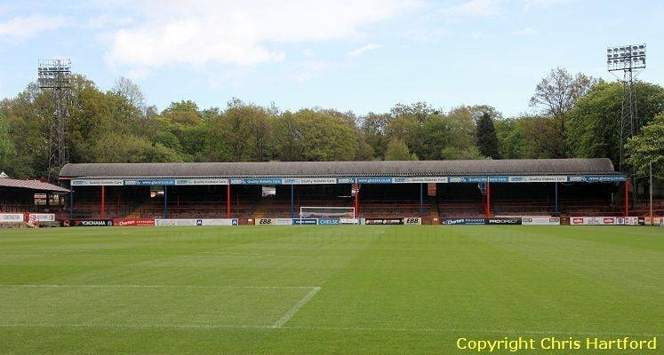 east-stand-ebb-stadium-recreation-ground-aldershot-town-1578756975