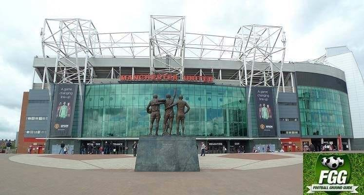 east-stand-external-view-and-united-trinity-statue-old-trafford-manchester-united-1539528804