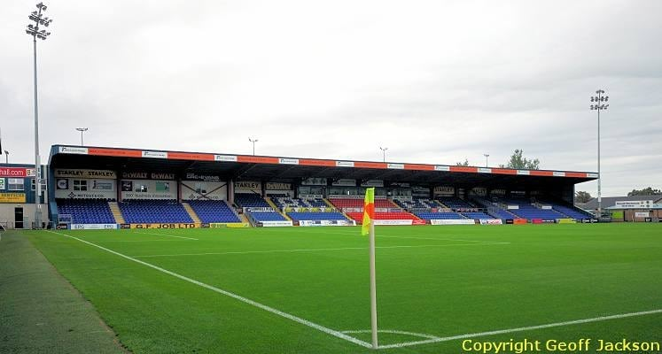 east-stand-global-energy-stadium-ross-county-1577791822