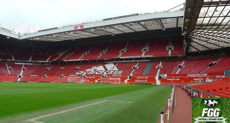east-stand-old-trafford-manchester-united-1539528804