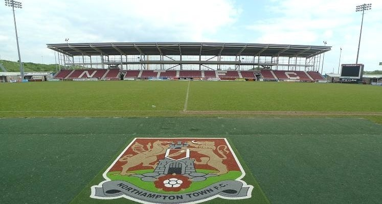 east-stand-pts-academy-stadium-northampton-1562158570