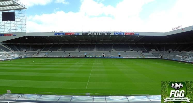 east-stand-st-james-park-newcastle-united-fc-1510243846
