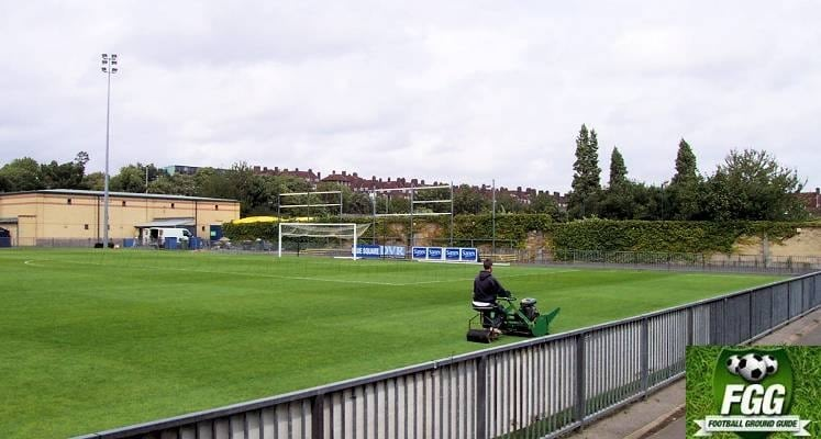 east-terrace-champion-hill-dulwich-hamlet-1545768638