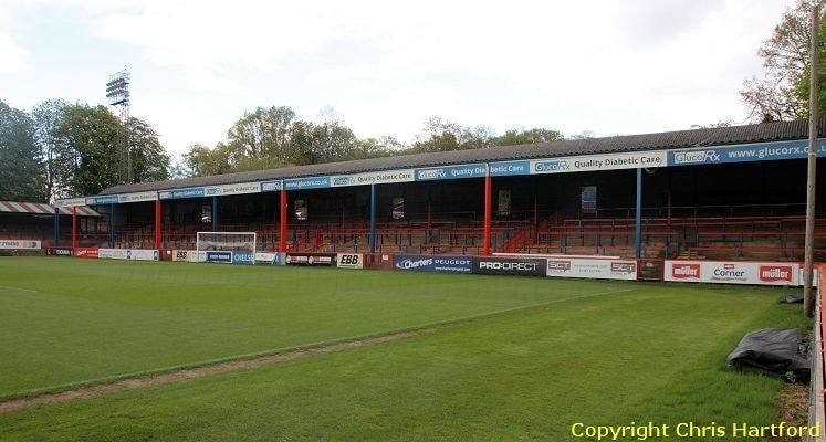 east-terrace-ebb-stadium-recreation-ground-aldershot-town-1578756975