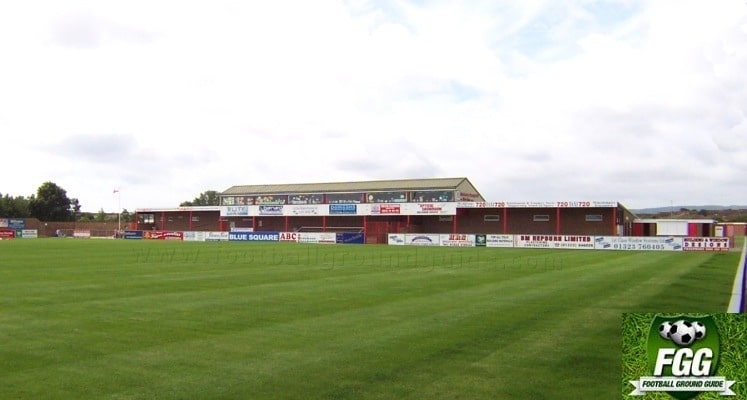 eastbourne-borough-fc-priory-lane-mick-green-stand-1423842669