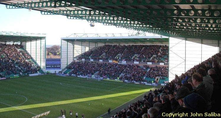 easter-road-hibernian-fc-south-stand-1433870682