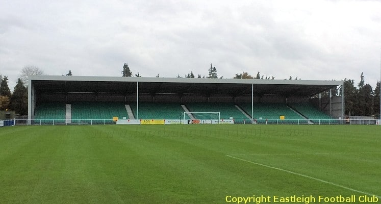 eastleigh-fc-silverlake-stadium-south-stand-1420737901