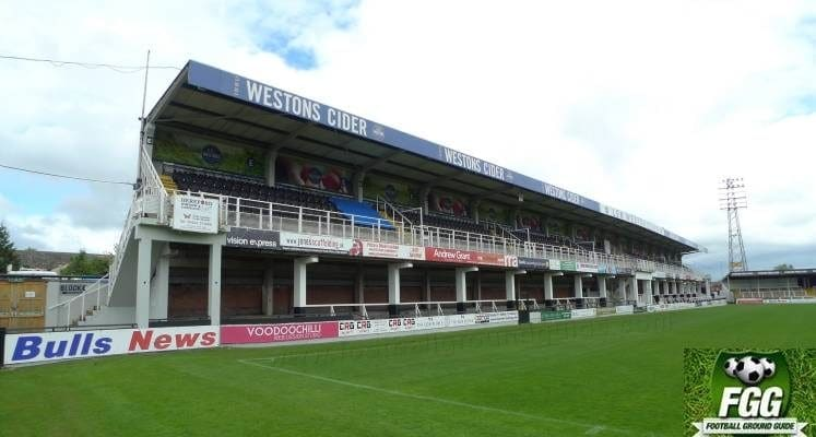 edgar-street-hereford-len-weston-stand-1532719272