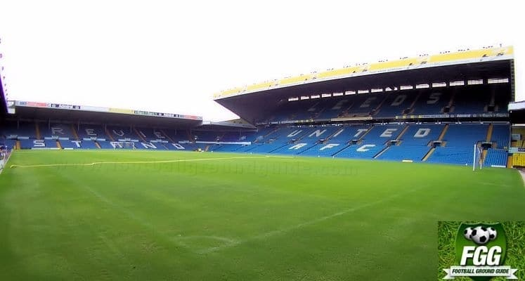 elland-road-leeds-united-fc-east-and-revie-stands-1416943809