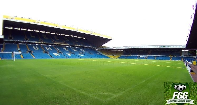 elland-road-leeds-united-fc-east-and-south-stands-1416943810