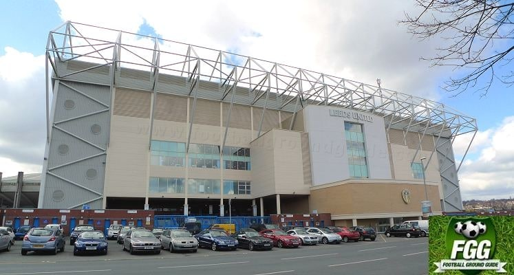 elland-road-leeds-united-fc-external-east-stand-view-1428153717
