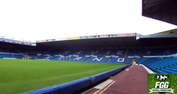 elland-road-leeds-united-fc-revie-stand-1416943810