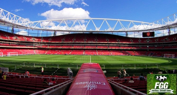 emirates-stadium-arsenal-east-stand-1408129954