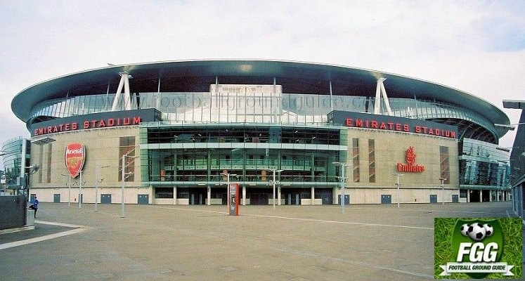 emirates-stadium-arsenal-external-view-1408129954