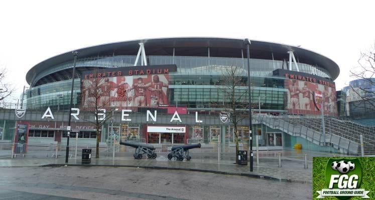 emirates-stadium-arsenal-external-view-1466711685