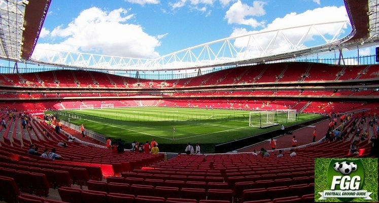 emirates-stadium-arsenal-north-east-stands-1408129955
