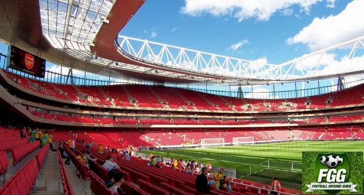 emirates-stadium-arsenal-north-stand-1408129955