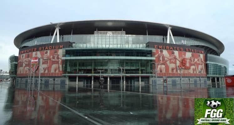 emirates-stadium-arsenal-south-east-corner-1466711685