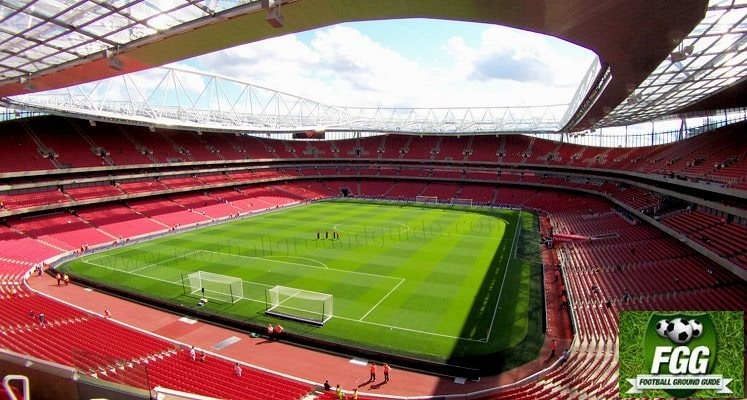 emirates-stadium-arsenal-south-stand-1408129955