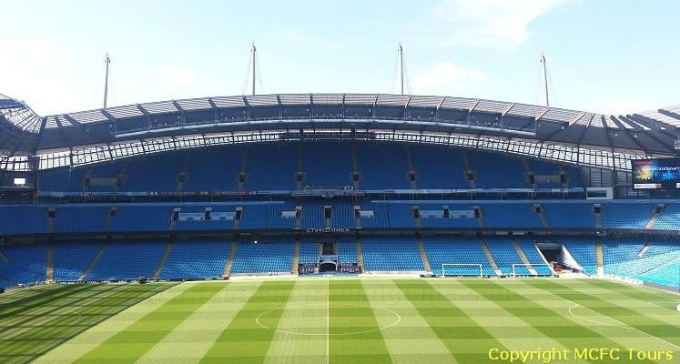 etihad-stadium-manchester-city-colin-bell-stand-1461508908