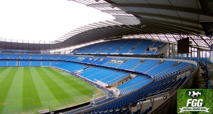 etihad-stadium-manchester-city-fc-colin-bell-stand-1411407069