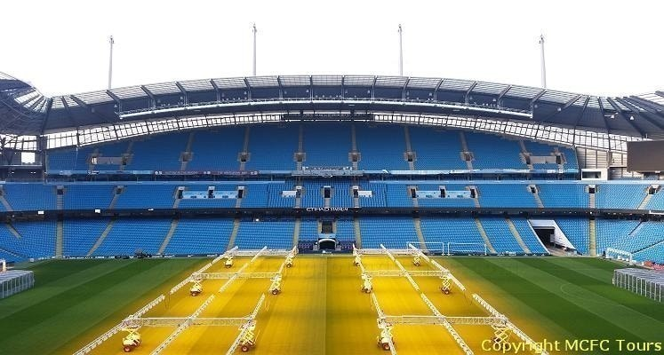 etihad-stadium-manchester-city-fc-colin-bell-stand-1447712443