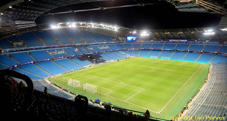 etihad-stadium-manchester-city-view-from-the-away-end-third-tier-1548352617