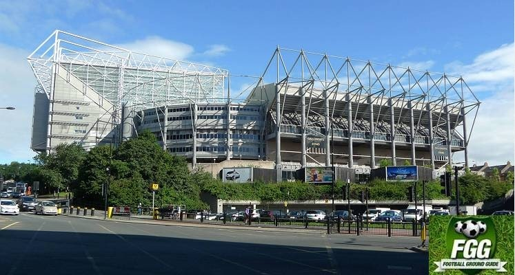 external-view-gallowgate-end-milburn-stand-st-james-park-newcastle-united-fc-1510236114